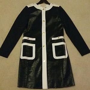 Michael Kors. XS Jacket/Raincoat